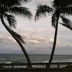 beachsunday